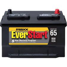 everstart maxx walmart com everstart battery charger wiring diagram at Everstart Battery Charger Wiring Diagram