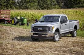 2018 ford dually price. interesting dually 2017 ford f250 diesel specs price  on 2018 ford dually price