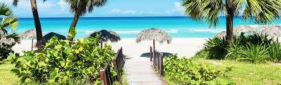 caribbean destination weddings