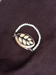 crystal bathroom accessories cfea custom bellabeat leaf bracelet il fullxfull bmkh custom bellabeat leaf