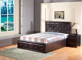 Minimum Bedroom Size For Double Bed Double Bedroom Size Double Bedroom Size Wonderful Minimum Queen