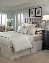 fiona by home treasures linens