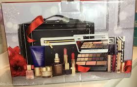 estee lauder the makeup artist collection