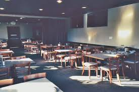 round table pizza party rooms in university place rh round table pizza com round table pizza combie round table pizza combie rd auburn ca