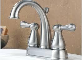 how to repair bathtub faucet replacing bathtub faucet kitchen delta shower faucet repair unique replacing bathtub faucet