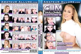 cum swallowing auditions 29 dvd large.jpg