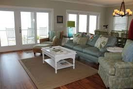 furniture for beach house. Beach-House-by-Furniture-Mattress-Gallery Beach House (Seaside) Furniture For