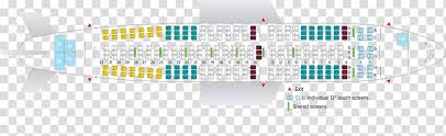 Airbus A310 Seating Chart Air Transat Airbus A330 Airbus A310 Airplane Air Transat Flight 236