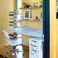 home office in small space. Brilliant Office Home Office Ideas For Small Spaces Space  Gorgeous Decor For Home Office In Small Space