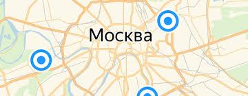 <b>Шкафы Шарм</b>-<b>Дизайн</b> — купить на Яндекс.Маркете