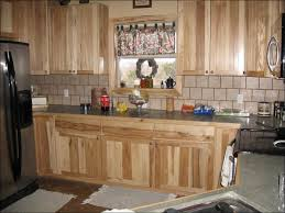 cornerstone kitchen and bath olympia. medium size of kitchen:olympia kitchen cabinets cornerstone and bath bathroom sinks rochester ny olympia s