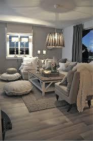 excellent ideas rustic elegant living room 27 best chic and designs for elegant rustic living room26 living