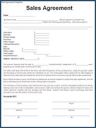 The vehicle purchase agreement/vehicle contract is an agreement for the sale and purchase of the car or some other vehicle. Free Customizable Car Sale Agreement Template Templateral