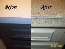 Refinish Bathroom Countertop How To Refinish Bathroom Countertops