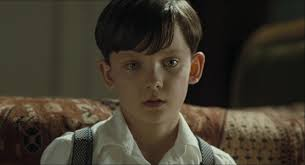 the boy in the striped pajamas photo album on emaze the boy in the striped pajamas photo album on emaze