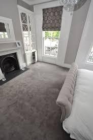 Living Room Living Room Carpet Colors Fresh Living Room