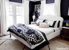 Superior Beautiful Bedrooms Ideas