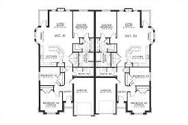 3 bed semidetached house plans zen inspired interior design semi detached in malaysia image bedroom floor