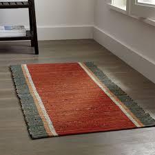 orange kitchen rugs ikea emilie carpet rugsemilie carpet rugs pertaining to kitchen mats ikea