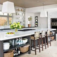 modern design counter height chairs for kitchen island kitchen marvellous high chair for counter height stools