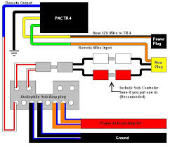 tr wiring diagram diagrams get image about wiring diagram