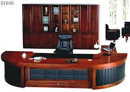 office cupboard design. Marvellous Interior Design Large Size Home Office Furniture Designing Small Space Great Offices Cupboard Designs A