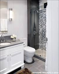 white bathroom cabinets with dark countertops. Bathroomwhite Bathroom Cabinets With Dark Countertops Slim White E