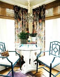 tropical dining room furniture rooms set75 room