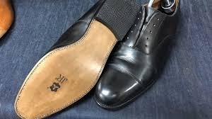 ed s shoe repair and