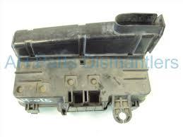 buy 90 2003 acura mdx engine fuse box 38250 s3v a11 38250s3va11 2003 acura mdx engine fuse box 38250 s3v a11 38250s3va11 replacement
