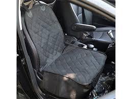 pet car seat covers at treasurebox nz