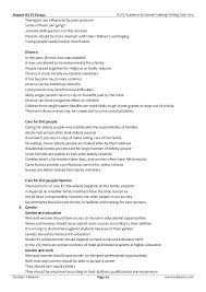 autocad operator resume example cover letter for hospitality essays all essay in english from bookrags provide great ideas for crime and punishment