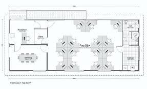 small office floor plan. Design Office Space Layout Small Ideas Photos Interior Planning Floor Plan