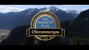 Image result for passion play photos