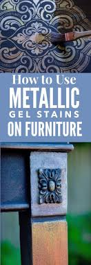 Wood Stain Painting Techniques Best 25 Furniture Painting Techniques Ideas On Pinterest Chalk