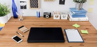 organizing office desk. Organized Office Desk Organizing H