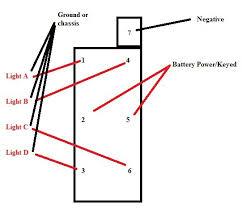 dorman power window switch wiring diagram dorman dorman power window switch wiring diagram wiring diagrams