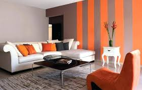 modern living room color schemes room paint colors combination large size of living wall color combinations