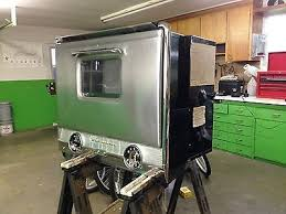 17 best ideas about westinghouse electric steampunk vintage stainless steel westinghouse electric wall oven 30