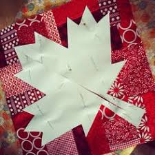 Image result for canadian flag quilts | Quilt Patterns | Pinterest ... & Find this Pin and more on Quilting. Adamdwight.com