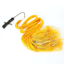 Nets Durable <b>Fishing</b> Net Easy <b>Throw</b> Bait <b>Hand</b> Casting Strong ...