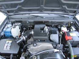 similiar chevy colorado engine keywords chevrolet colorado 2004 engine 5 cylinder chevrolet wiring diagram