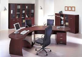 office design ideas for work. Work Home Office Design Ideas For Men On (1024x715) Designs: Minimalist Decorating