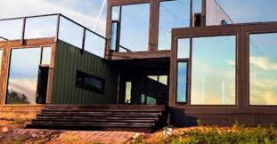shipping container home labor. Shipping Container Price Home Labor