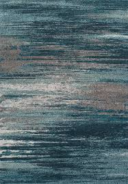 inspiring teal and grey area rug in 19 best rugs images on