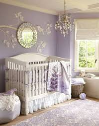 teenage bedroom lighting. medium size of chandelierstring lights for kids bedroom pink floor lamp cheap ways to teenage lighting g
