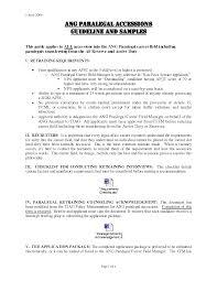 Best Solutions Of Job Resume Paralegal Cover Letter Sample Career