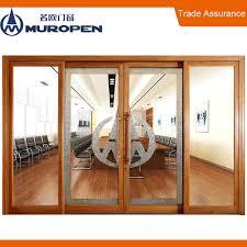 office sliding door. Germany Sliding Door, Door Suppliers And Manufacturers At Alibaba.com Office E