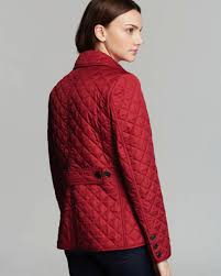 Burberry Brit Copford Quilted Jacket - Quilts Ideas & ... Burberry Copford Quilted Jacket On Sale & Burberry Brit Copford Adamdwight.com