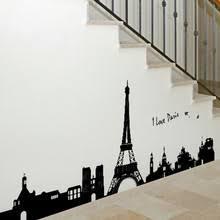 paper <b>sticker wall</b>